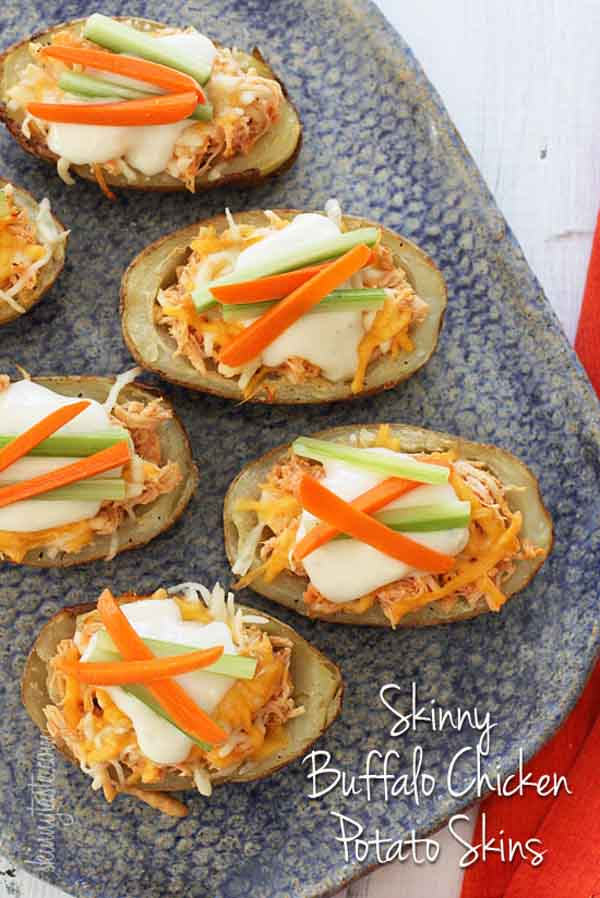 healthy-super-bowl-recipe-ideas