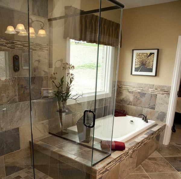 ideas-for-small-bathroom-design