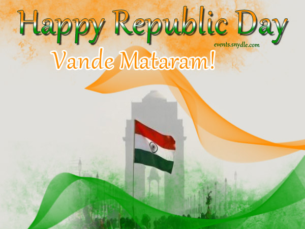 india-gate-republic-day