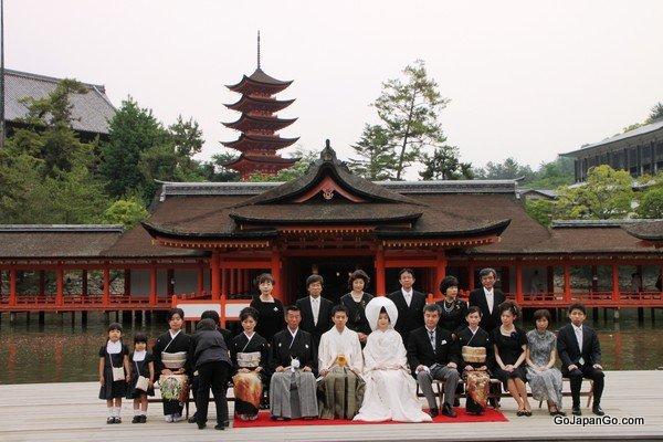japan-wedding-ceremony
