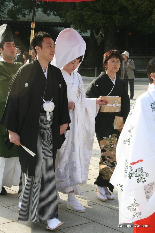 japanese-wedding-kimono