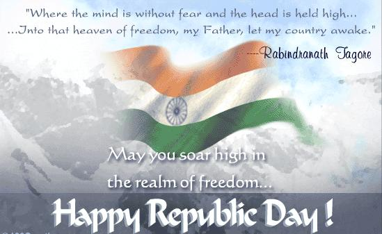 republic_day_messages