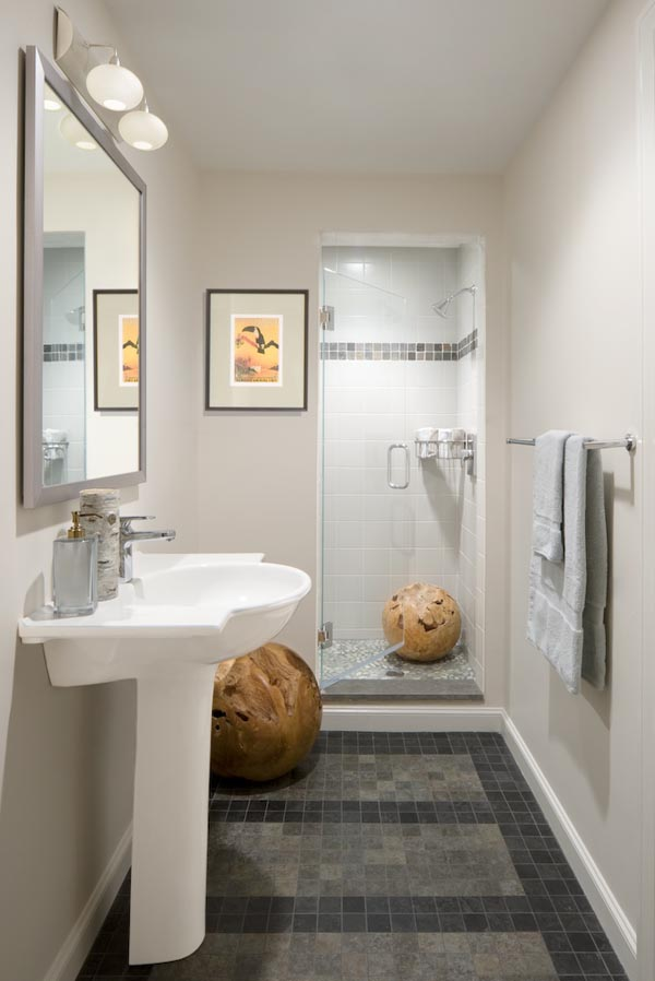 simple small bathroom design ideas easyday simple bathroom designs for everyone kris allen daily
