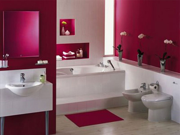 small-bathroom-design-ideas-photos