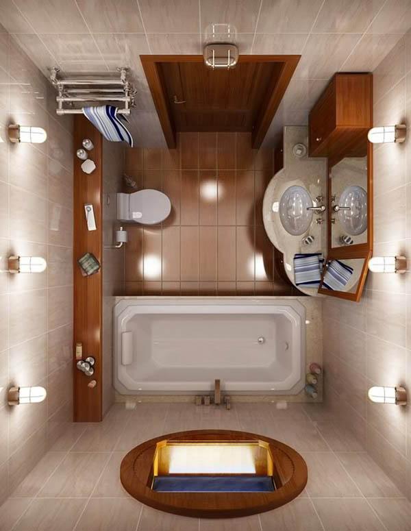 small-bathroom-design-ideas-picture