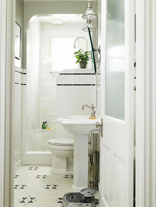 small-bathroom-interior-design-ideas