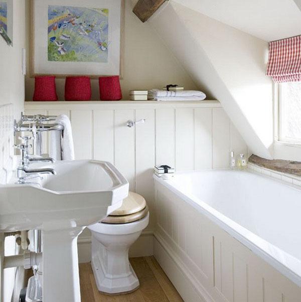 small-modern-bathroom-design-ideas-1