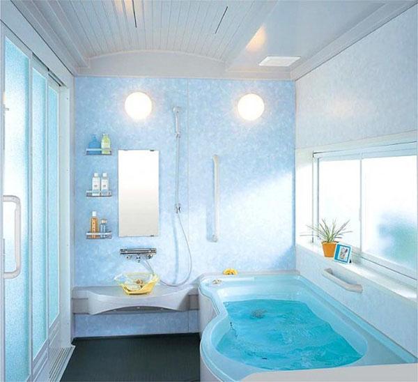 small-modern-bathroom-design-ideas