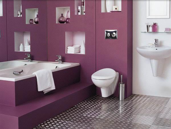 small-purple-bathroom-design-ideas