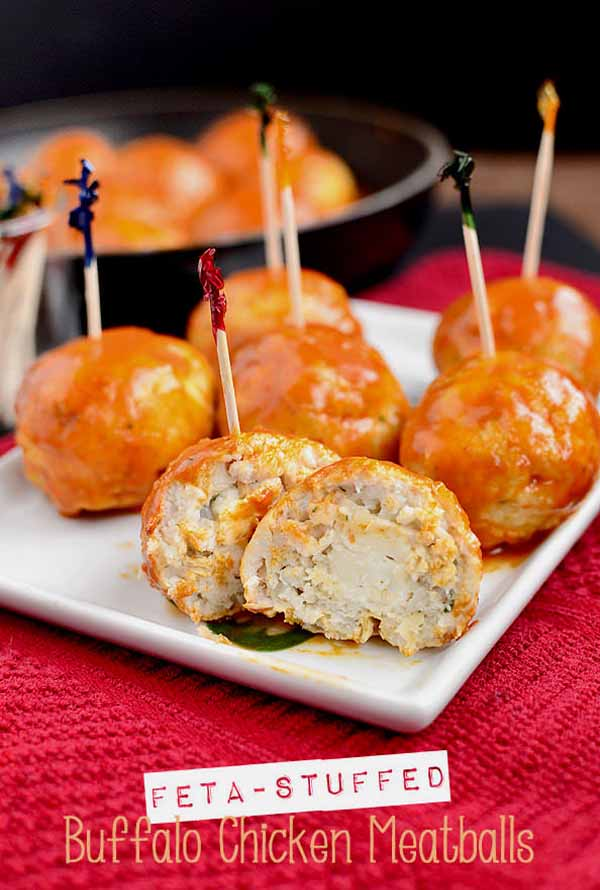 super-bowl-food-recipes-ideas