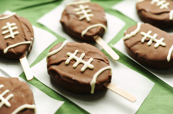 super-bowl-party-recipes