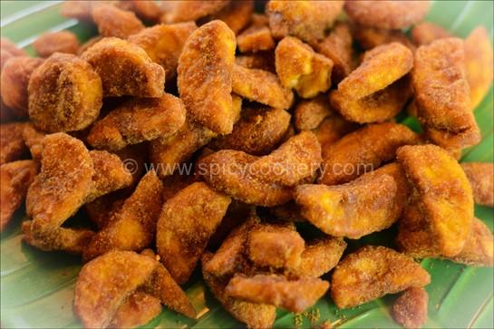 Sarkara-Varatti-Upperi-spicycookery