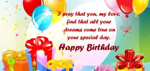 birthday-wishes-for-your-boyfriend