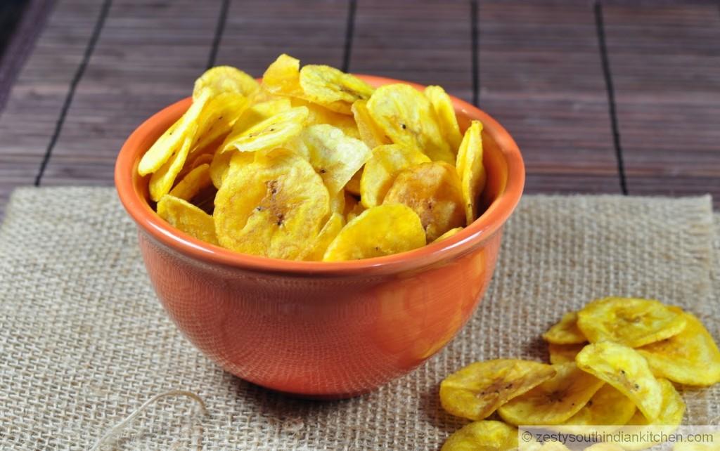 kerala-banana-chips