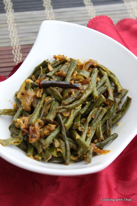 long-beans-stir-fry