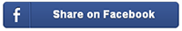 Facebook-Sharing-During-Publishing
