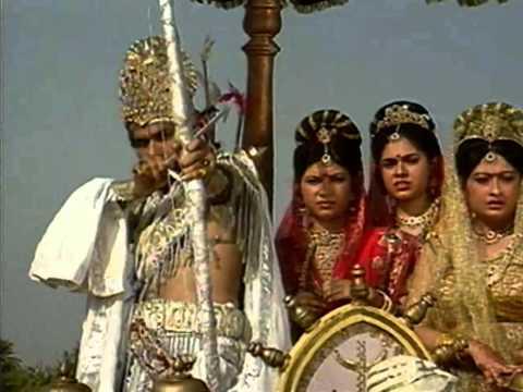 bhishma-amba-ambika-ambalika