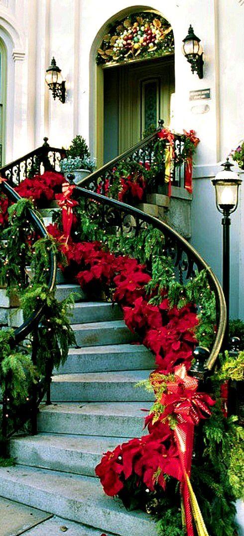 Awsome-Christmas-Porch
