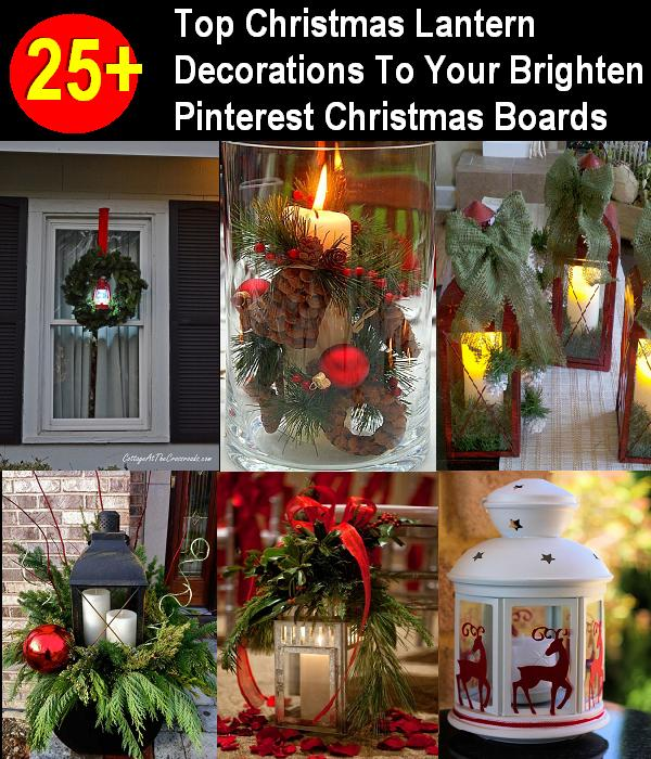 christmas-lantern-decorations