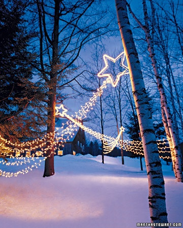 Christmas-Yard-Decoration-ideas