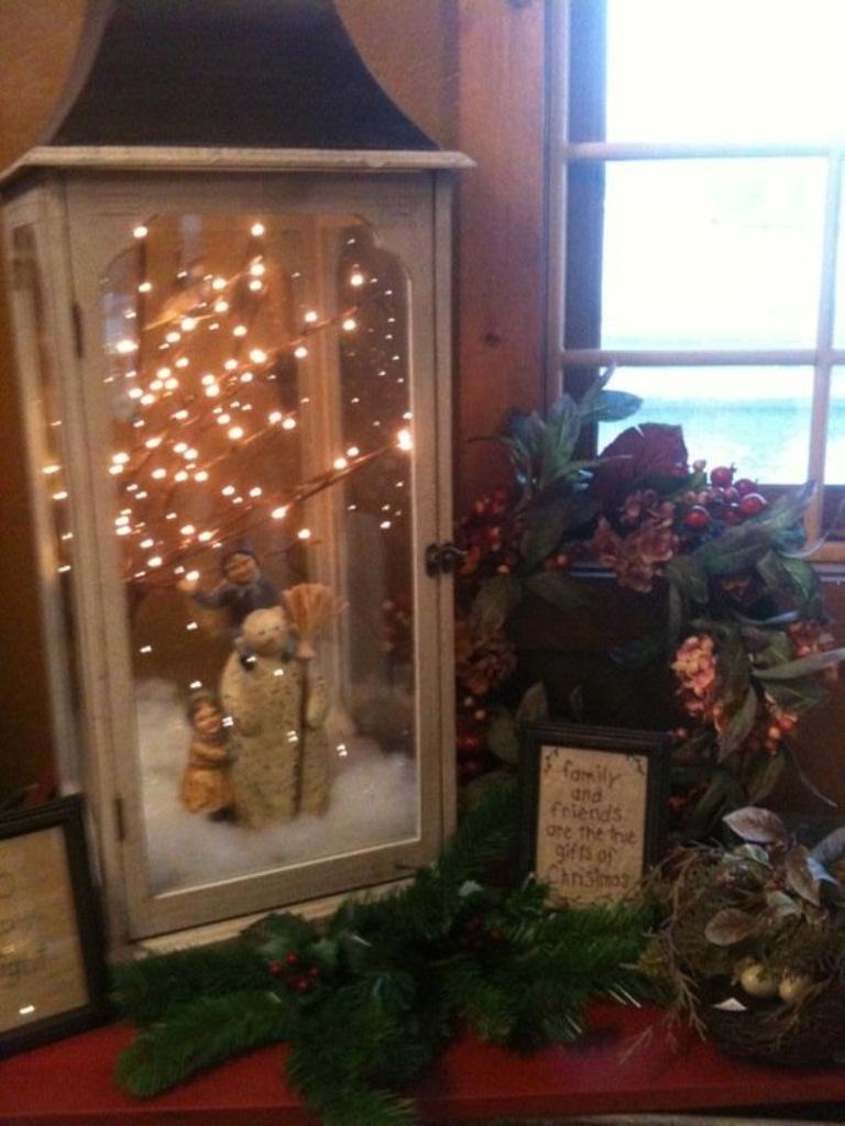 christmas-in-a-lantern