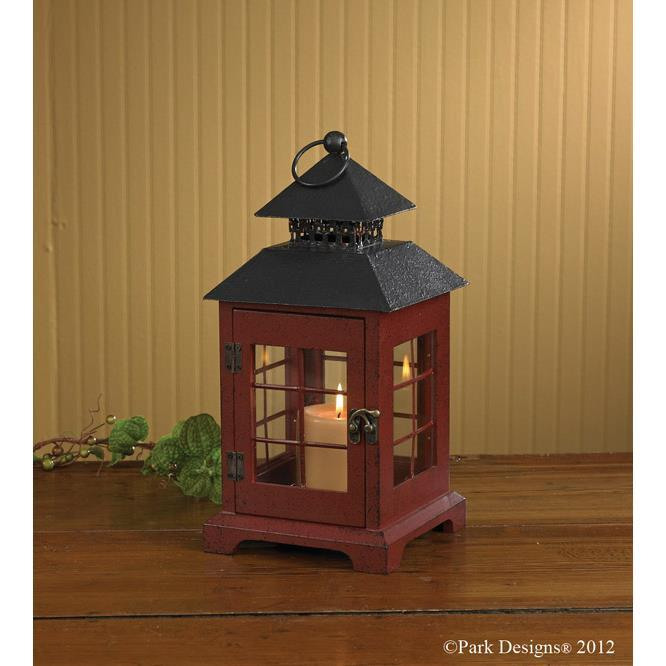home-place-lantern