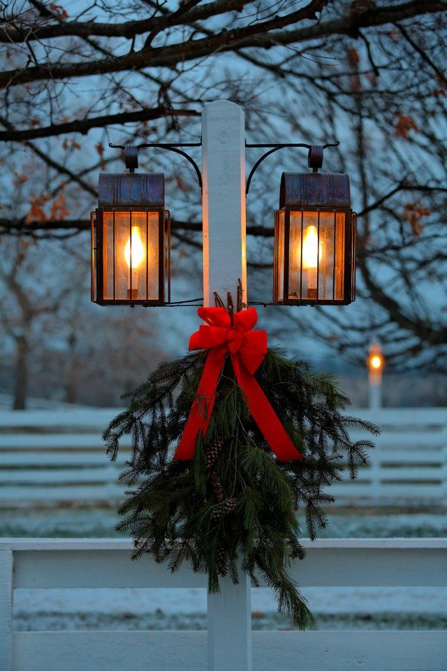 Magical-Christmas-Lantern