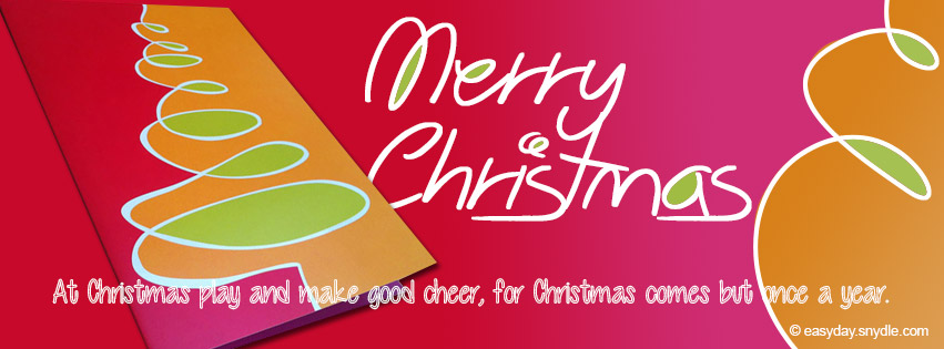 christmas-FB-cover