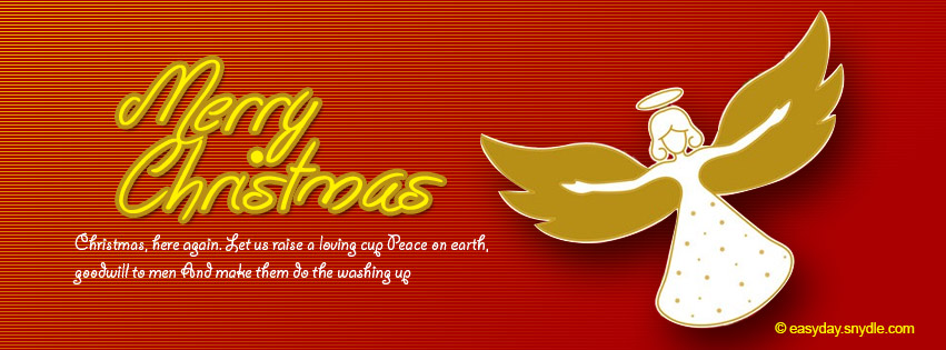 christmas-Facebook-photo-cover