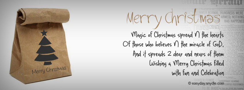 christmas-facebook-cover-photos-01