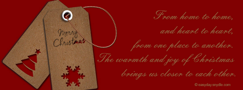 christmas-facebook-cover-photos-06
