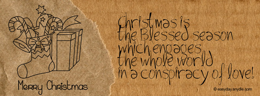 christmas-facebook-cover-photos-07