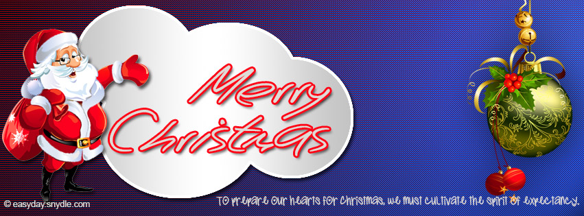 christmas-facebook-cover-photos