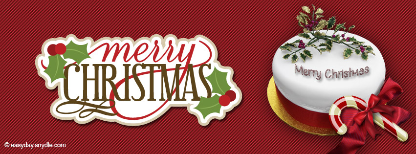 christmas-facebook-covers-01