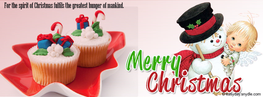 christmas-facebook-covers-02