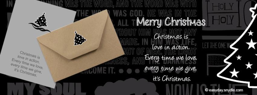 christmas-facebook-timeline-cover