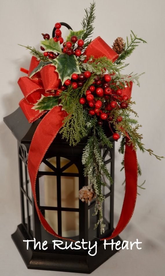 christmas-lantern-decorating-idea