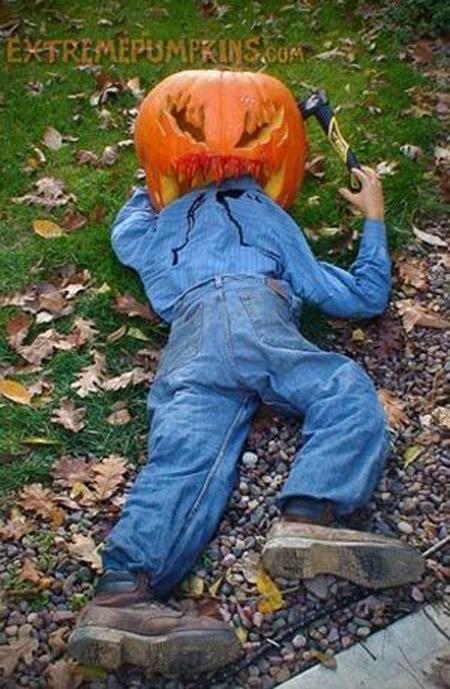 creepy-halloween-decor