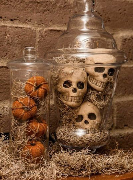 halloween-creepy-decorations-for-pinterest