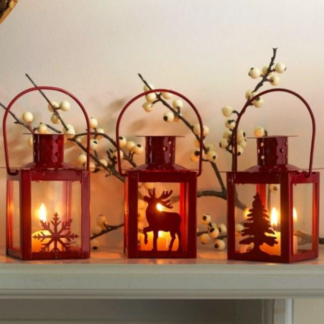 merry-christmas-lanterns