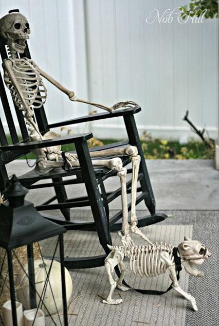 skeleton-halloween-decor