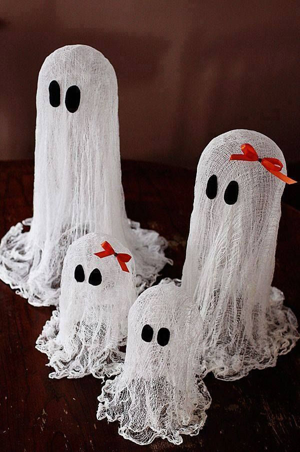 most pinteresting halloween decorations to pin on your. Black Bedroom Furniture Sets. Home Design Ideas