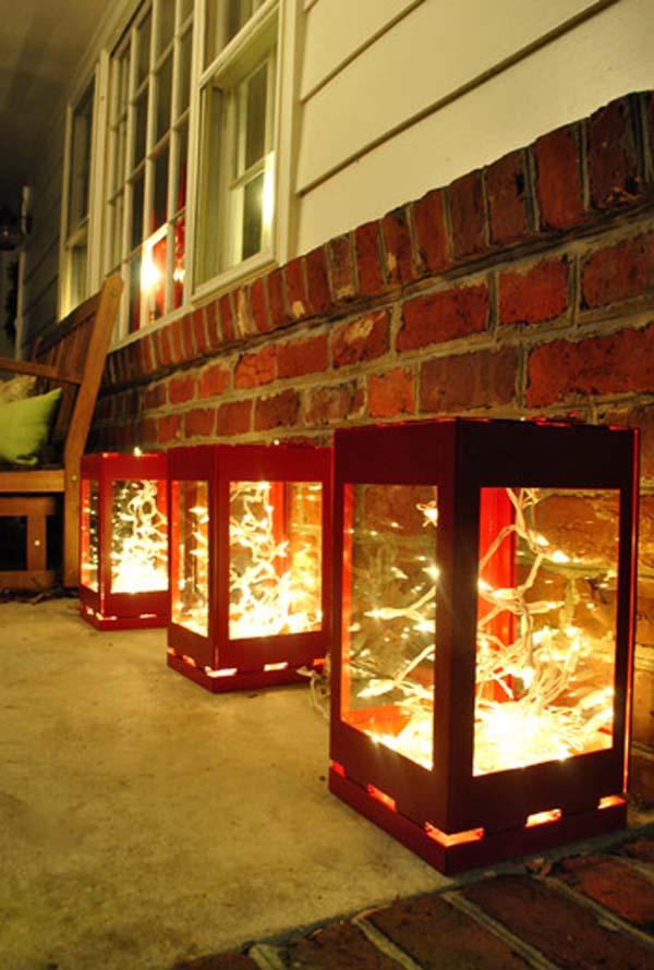 wonderful-christmas-lantern-ideas
