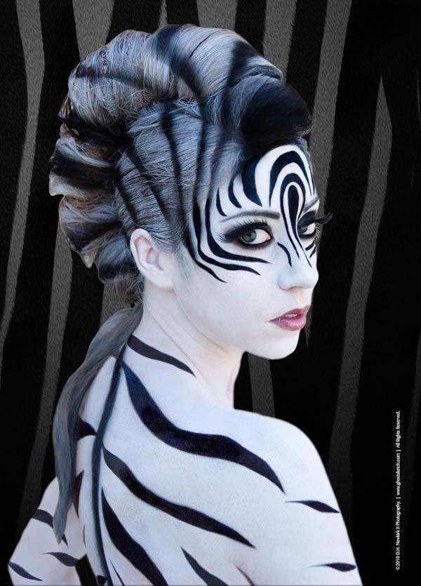 best-halloween-makeup-ideas