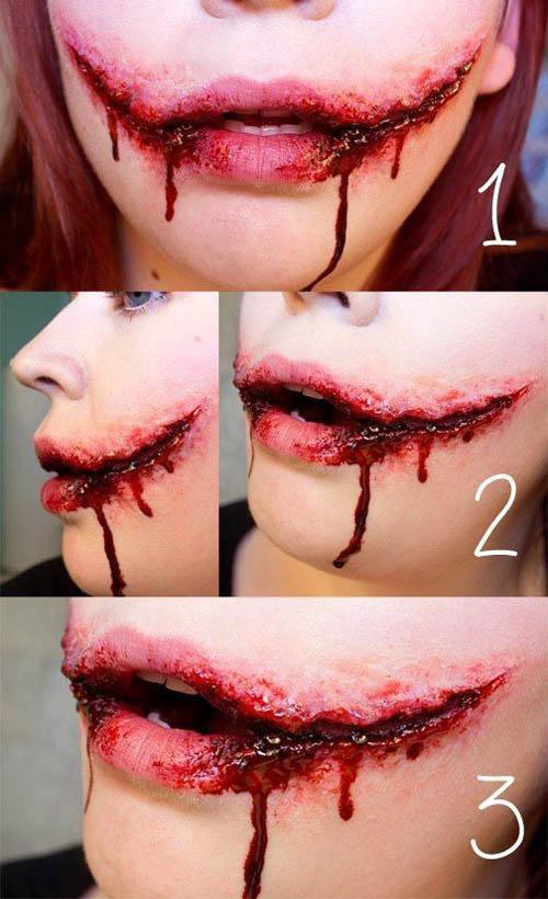 creepy-halloween-makeup-ideas