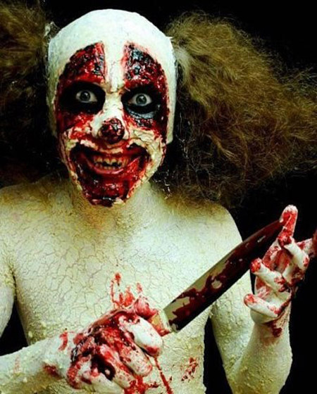 gory-costumes-for-halloween