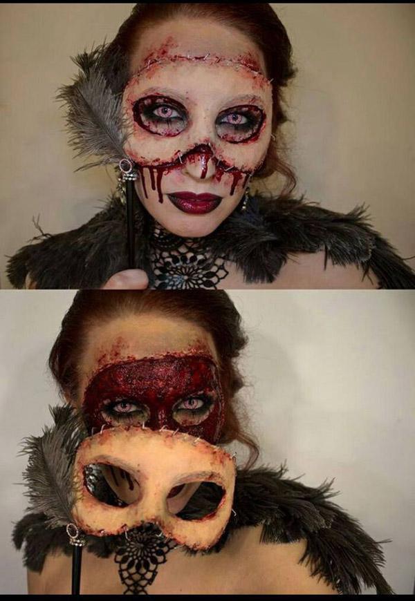 gory-halloween-costumes