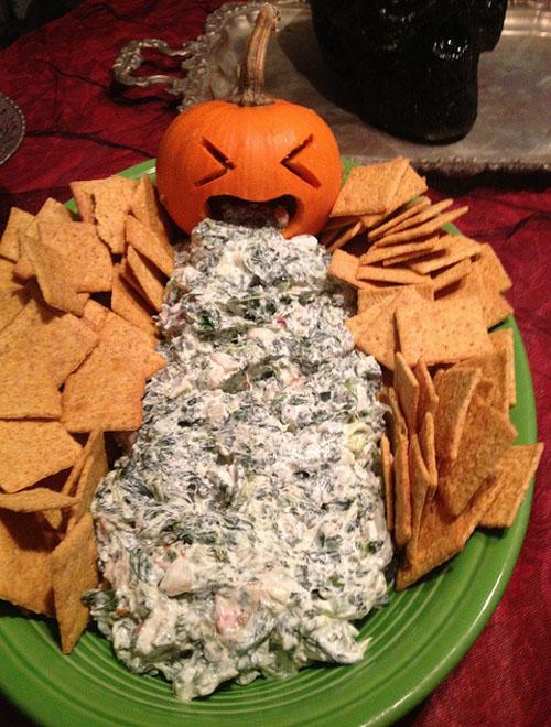 gory-halloween-foods