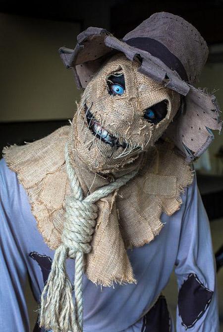 halloween-costume-ideas-pinterest