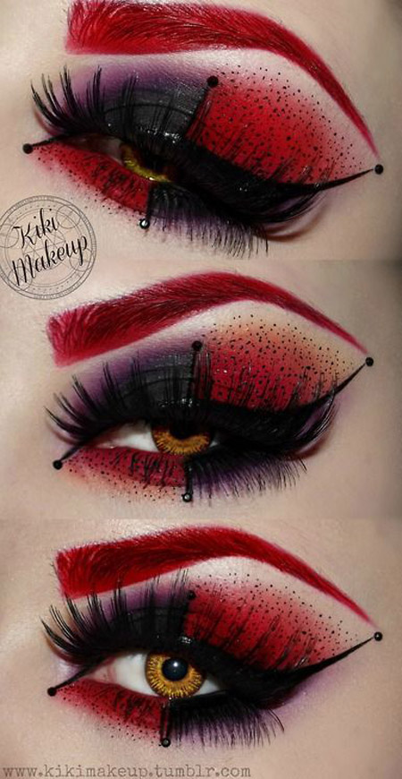 halloween-eye-makeup-ideas